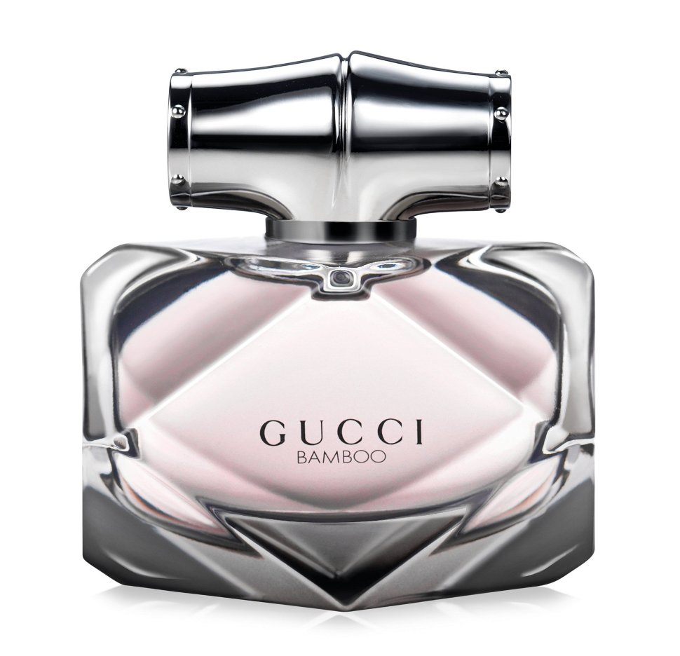 Gucci parfums damen