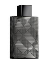 Burberry Brit Rhythm EDP Муж (ТЕСТЕР)