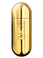 carolina herrera 212 vip woman EDP Жен (ТЕСТЕР)