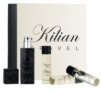 Kilian Love And Tears travel