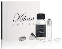 Kilian Prelude to Love Refill