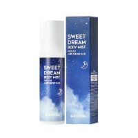 Мист для тела G9Skin Sweet Dream Body Mist