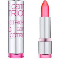Помада для губ Catrice Ultimate Lip Glow