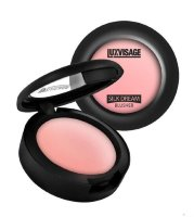 Румяна LuxVisage Silk Dream Blusher