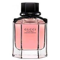 Gucci Flora Gorgeous Gardenia Limit Editions