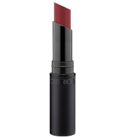 Помада Catrice Ultimate Stay Lipstick