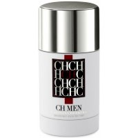 Carolina Herrera CH Men STICK