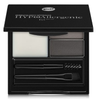 Тени Для Бровей Bell Hypoallergenic Eye Brow Set