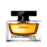 DOLCE&GABBANA The One Essence EDP Жен (ТЕСТЕР)