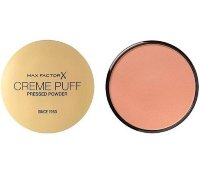 Тональный крем Max Factor Creme Puff Powder
