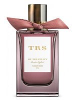 Burberry London England Tudor Rose EDP Unisex (ТЕСТЕР)
