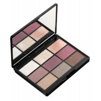 Тени для век Gosh Eye Shadow 9 Shades