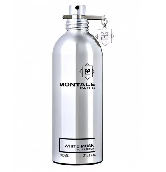 Montale Musk White