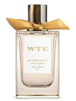 Burberry London England Wild Thistle EDP Unisex (ТЕСТЕР)