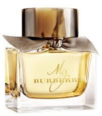 Burberry My Burberry EDP Жен (ТЕСТЕР)