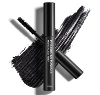 A'pieu Тушь для ресниц Pro-Curling Black Fixer Mascara
