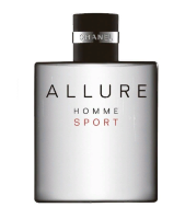 Chanel Allure Home Sport EDT Муж  (ТЕСТЕР)