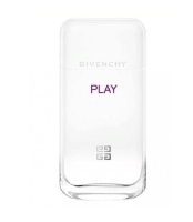 Givenchy Play EDT Жен (ТЕСТЕР)