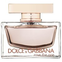 Dolce&Gabbana Rose The One EDP Жен (ТЕСТЕР)
