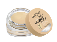 Мусс матирующий Catrice12h Matt Mousse Make up