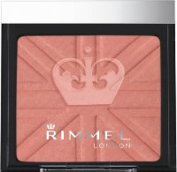Румяна Rimmel Lasting Soft Colour Mono Blush