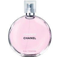 Chanel Chance Eau Tendre  EDP 100ml.