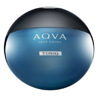Bvlgari Aqva Toniq Limit Edition