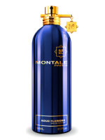 MONTALE AOUD FLOWERS, EDP, 100 ML, муж. (ТЕСТЕР)