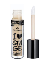 База под тени Essence I Love Stage Eyeshadow Base