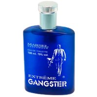 Marsel Parfumeur Gangster Extreme