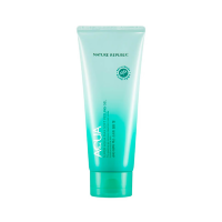 Мягкий пилинг-гель Nature Republic Super Aqua Max Soft Peeling Gel 120 мл
