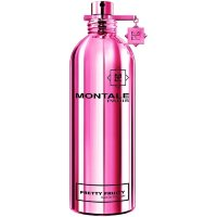 Montale Pretty Fruity edр жен. (ТЕСТЕР)