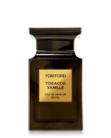 Tom Ford Tabbaco Vanille