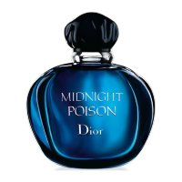 Dior Mignight Poison