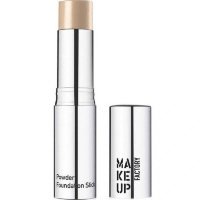 Тональный крем-стик Powder Foundation Stick Make Up Factory