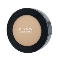 Пудра компактная Revlon Colorstay Pressed Powder