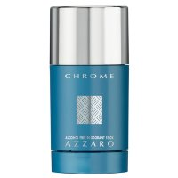 Azzaro Chrome STICK