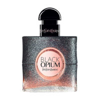Yves Saint Laurent Opium Floral Shock
