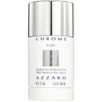 Azzaro Chrome Pure STICK