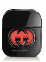 Gucci Guilty Black Pour Femme EDT Жен (ТЕСТЕР)