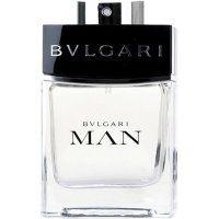 Bvlgari Man Bvlgari EDT 100 ml. Муж. (ТЕСТЕР)