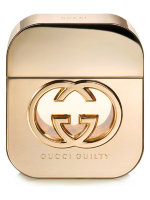 Gucci Guilty Gucci EDT Жен (ТЕСТЕР)