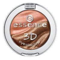 Тени для век Essence 3D Duo Eyeshadow