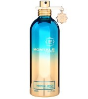 Montale Tropical Wood edр унис. (ТЕСТЕР)