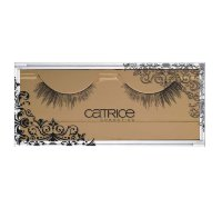 Накладные ресницы Catrice Lash Couture Smokey Eyes Volume