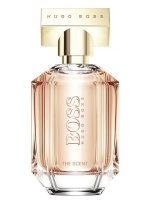 HUGO BOSS Boss the Scent for her, edp, 100 ml (тестер)
