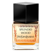 Yves Saint Laurent Oriental Collection Splendid Wood.
