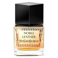 Yves Saint Laurent Oriental Collection Noble Leather.