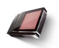 Румяна Maybelline Studio Master Blush