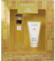 Elizabeth Arden 5-th Avenue
